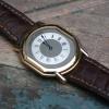 daniel roth wristwatch