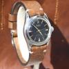 rolex vintage 6082