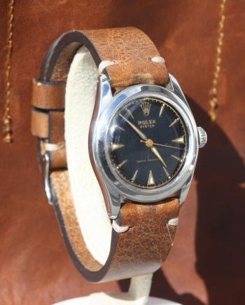 vintage rolex 6082