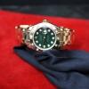 rolex dames horloge