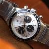 horlogewinkel nederland