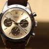 rolex chronograaf verkopen