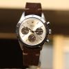 rolex Daytona 6239 brown dial