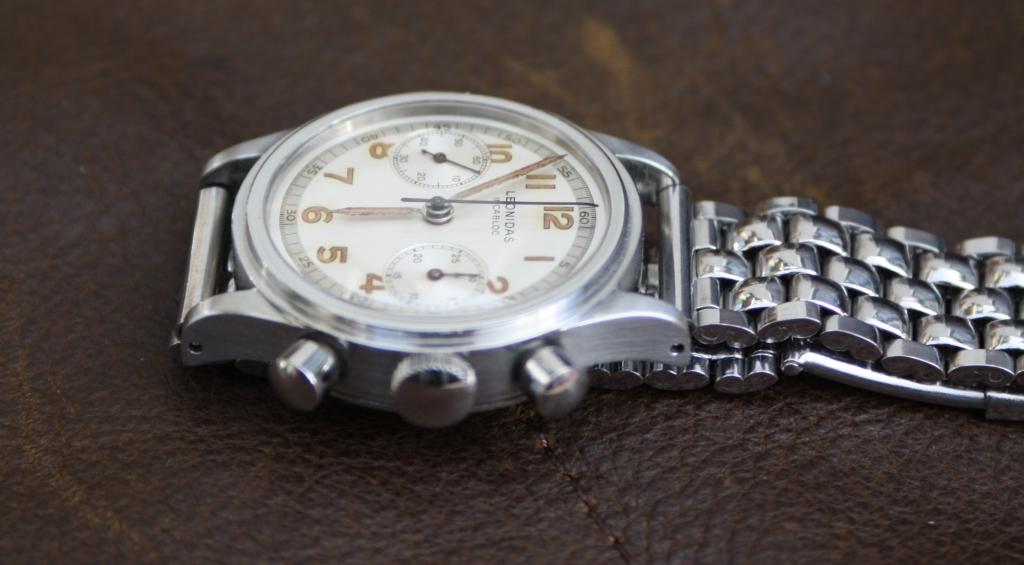 Leonidas_stepcase_chronograph