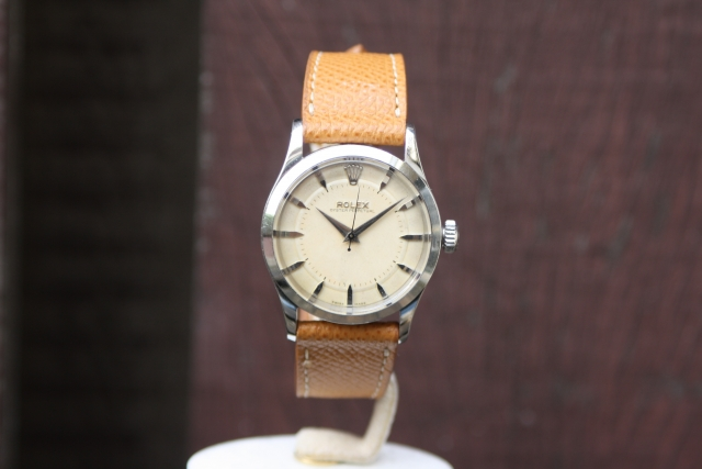 rolex 6332 oyster