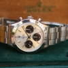rolex daytona watch category