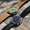 movido chronograph duo