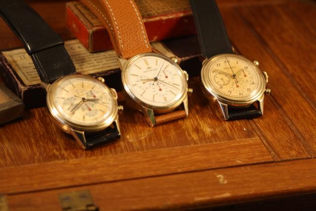 Movado m95 watches