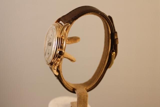lephare watch company
